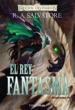 EL REY FANTASMA