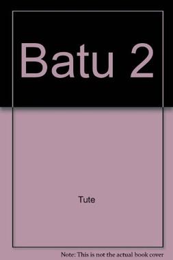 BATU # 02