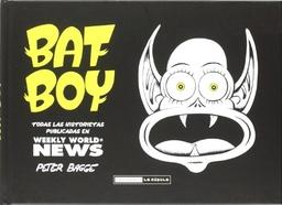 BAT BOY