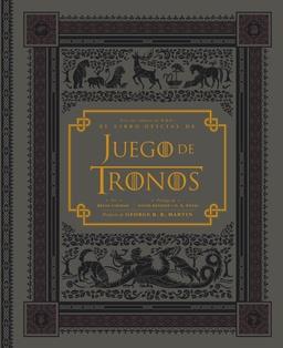 JUEGO DE TRONOS TRAS LAS CAMARAS DE HBO