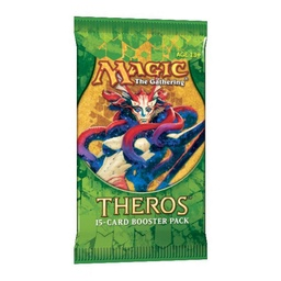 MAGIC BOOSTER X 15 - THEROS