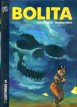 BOLITA