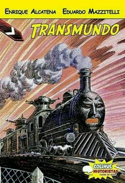 TRANSMUNDO