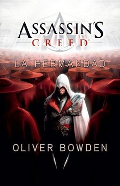 ASSASSIN'S CREED # 02 LA HERMANDAD