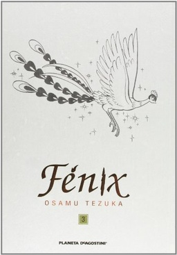 FENIX # 03 DE 12
