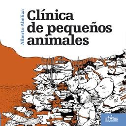 CLINICA DE PEQUEÑOS ANIMALES