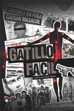 GATILLO FACIL