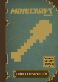 MINECRAFT # 03 GUIA DE CONSTRUCCION