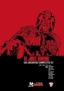 ARCHIVOS COMPLETOS JUEZ DREDD 01