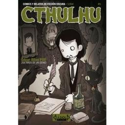 CTHULHU 5