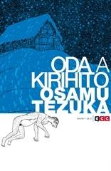 ODA A KIRIHITO #01 DE #02