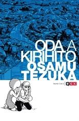 ODA A KIRIHITO #02 DE #02