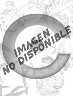 ESCUADRÓN SUICIDA: DEADSHOT/KATANA - LOS MÁS BUSCADOS # 02