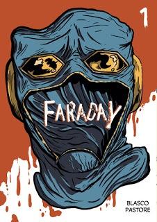 FARADAY 01