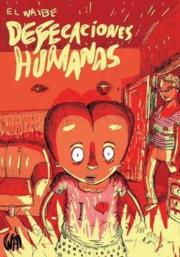 DEFECACIONES HUMANAS