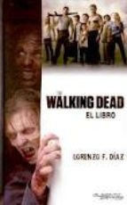 THE WALKING DEAD. EL LIBRO