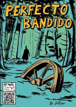 PERFECTO BANDIDO