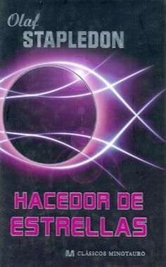 HACEDOR DE ESTRELLAS
