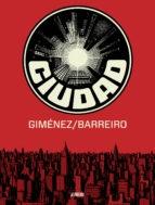 CIUDAD (INTEGRAL)