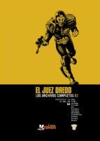 ARCHIVOS COMPLETOS JUEZ DREDD 02