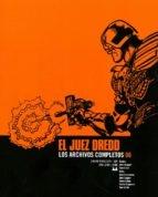 ARCHIVOS COMPLETOS JUEZ DREDD 06
