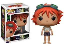 FUNKO POP! ANIMATION COWBOY BEBOP ED