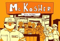 MC KOSHER