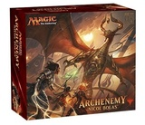 MAGIC ARCHENEMY NICOL BOLAS