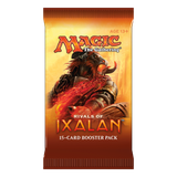 MAGIC BOOSTER X 15 CARTAS - RIVALS OF IXALAN