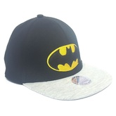 GORRA BATMAN LOGO 98