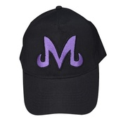 GORRA DRAGON BALL - MAJIN BOO