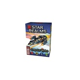 STAR REALMS COLONY WARS