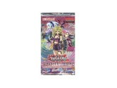 YUGIOH BOOSTER X 5 CARTAS - LEGENDARY DUELIST: SISTERS OF THE ROSE