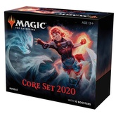 MAGIC BUNDLE CORE SET 2020
