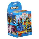 HEROCLIX - BOOSTER X-MEN THE ANIMATED SERIES