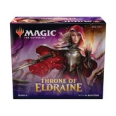 MAGIC BUNDLE - THRONE OF ELDRAINE