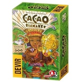 CACAO DIAMANTE
