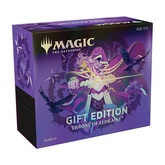 MAGIC BUNDLE - GIFT EDITION THRONE OF ELDRAINE