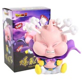 FIGURA DRAGON BALL - MR. BOO