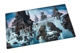 PLAYMAT ULTIMATE GUARD EDICION TIERRAS ISLA (61X35 CM)