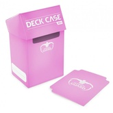 DECK CASE ULTIMATE GUARD ROSA