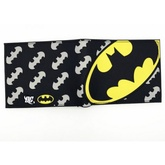 BILLETERA BATMAN LOCO (GRANDE)