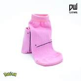 MEDIAS POKEMON - DITTO
