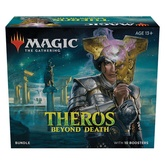 MAGIC BUNDLE - THEROS BEYOND DEATH