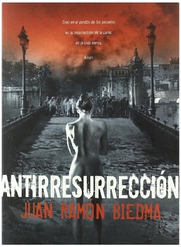 ANTIRRESURRECCION