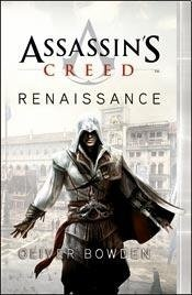 ASSASSIN'S CREED # 01 RENAISSANCE