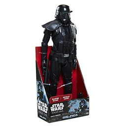 DEATH TROOPER - STAR WARS ROUGE ONE