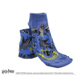 MEDIAS HARRY POTTER RAVENCLAW