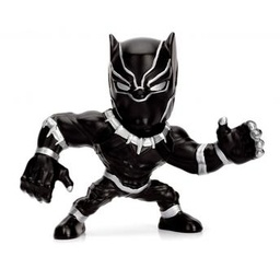 FIGURA METALS BLACK PANTHER 11 CM (97560)