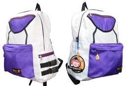 MOCHILA DRAGON BALL - FREEZER